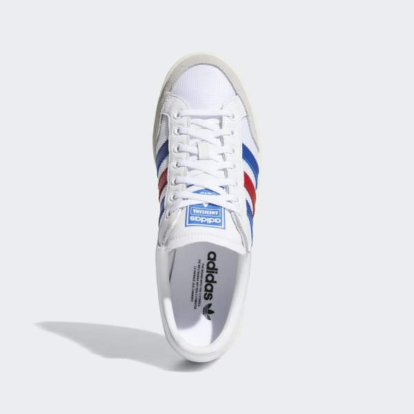scarpe adidas america
