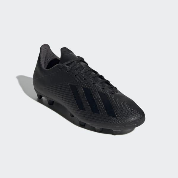 X 19.4 Flexible Ground Boots