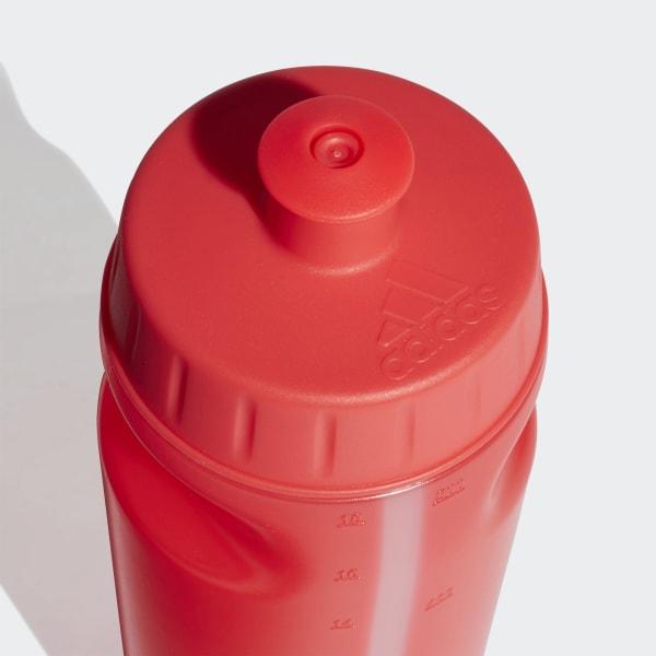 Botella de agua 500 Ml