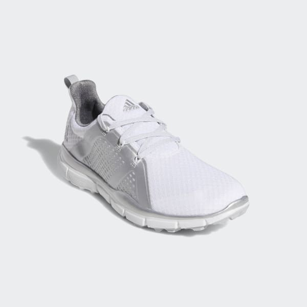Climacool Cage Shoes