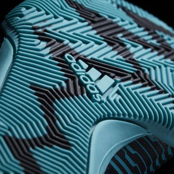 7b7d306b70 Chuteira Nemeziz 17.3 - Futsal - Infantil - LEGEND INK F17 adidas ...