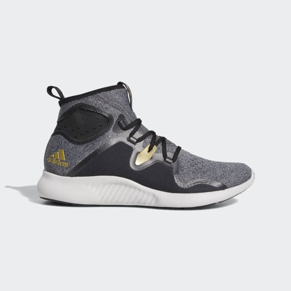 Edgebounce Mid Shoes by Adidas