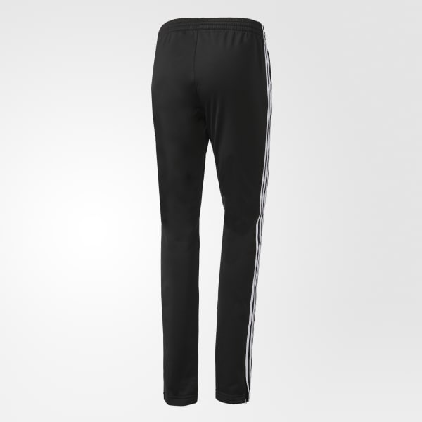Pants Firebird Track