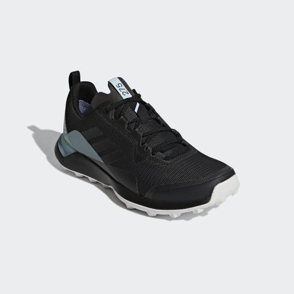 TERREX CMTK GTX Shoes
