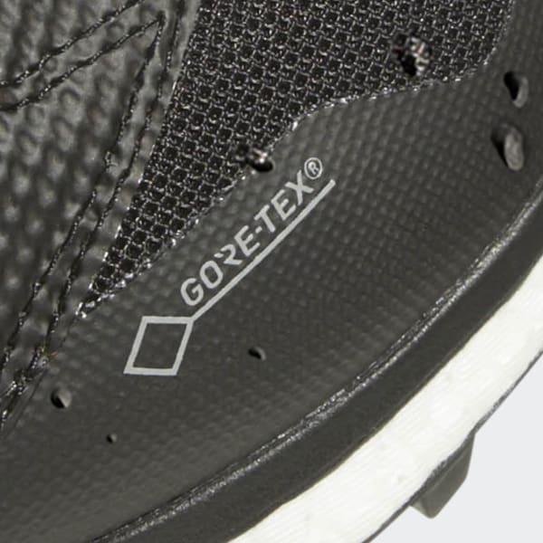 c2c0384c2 adidas Tenisky Terrex Agravic XT GTX - čierna   adidas Slovakia