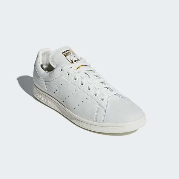 hot sale online 59c9f ebe38 Stan Smith Premium Shoes