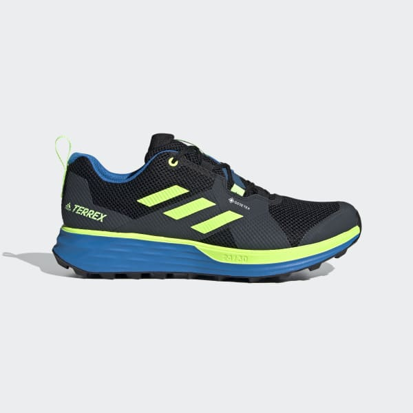 adidas Terrex Two GORE-TEX Trail
