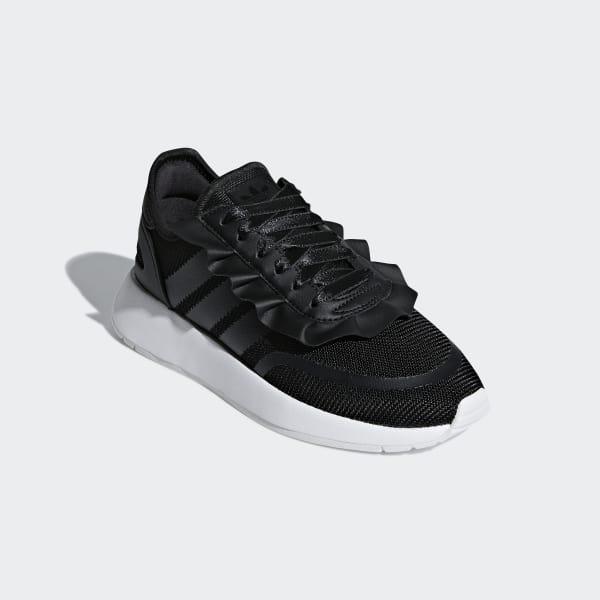 N-5923 Ayakkabı