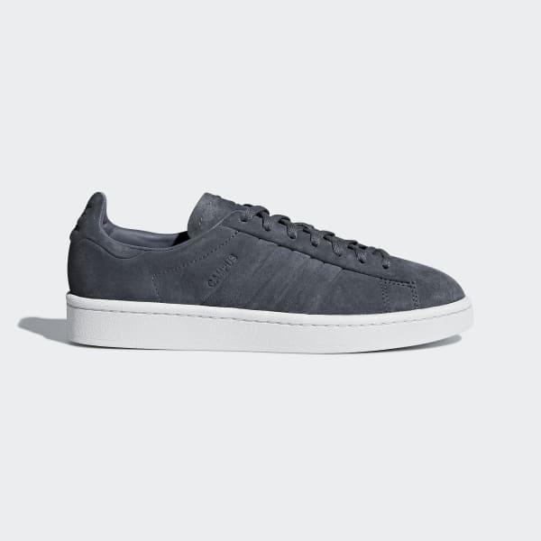 Adidas Campus Stitch And Turn W