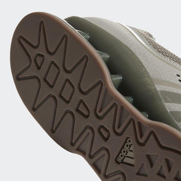 45271a841ac5d5 Adidas Adipower Weightlifting Shoes Fit - Style Guru  Fashion
