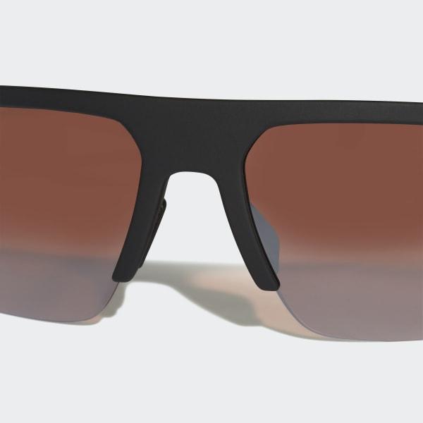 548481c43f Gafas de sol Strivr - Negro adidas | adidas España