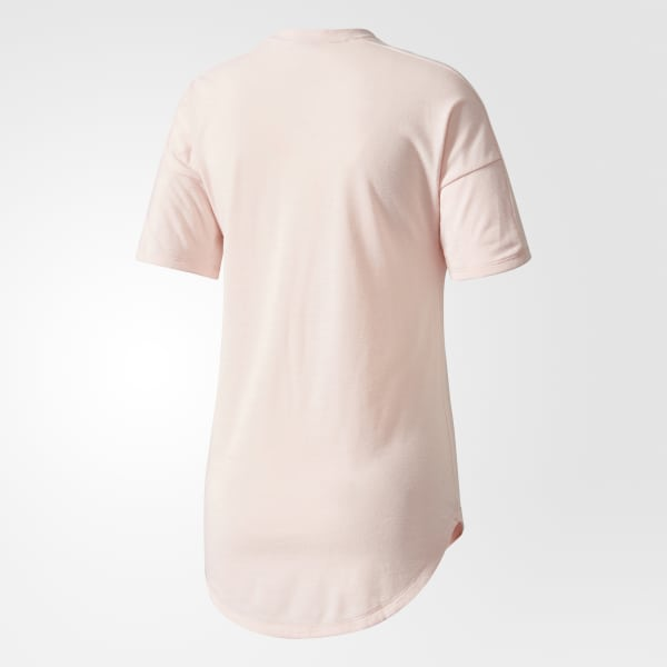 Camiseta adidas Z.N.E.
