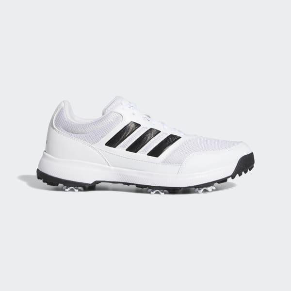 Tech Response 2.0 Golf Shoes