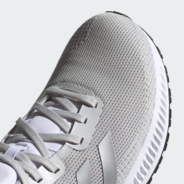 Chaussure Solar Blaze