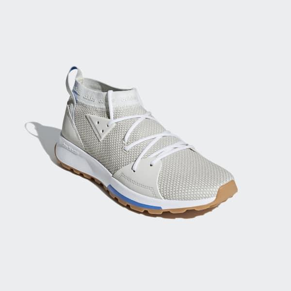 Quesa Ayakkabı