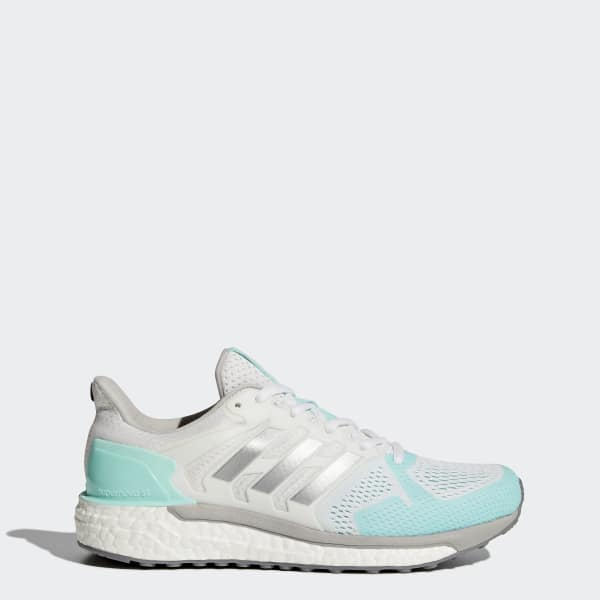 88249ac3367a8c adidas Supernova ST Shoes - White
