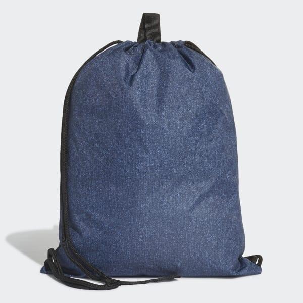 Running Gym Bag