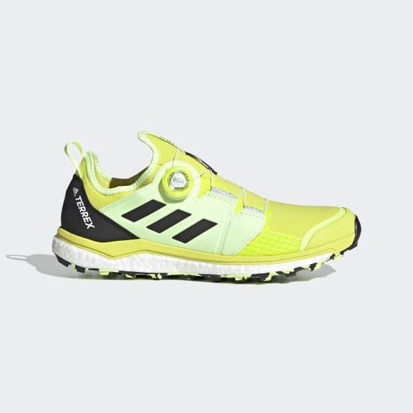 [Image: Terrex_Agravic_BOA®_Trail_Running_Shoe...andard.jpg]