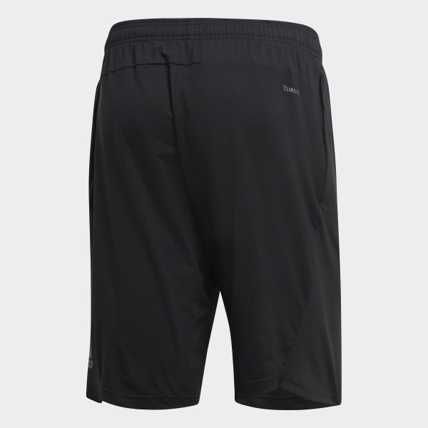best service 3d406 e2634 adidas 4KRFT Prime shorts - Sort  adidas Denmark
