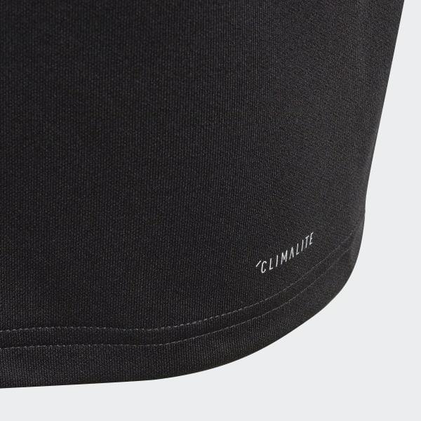 Maglia da allenamento Condivo 18 Player Focus Nero adidas   adidas Switzerland