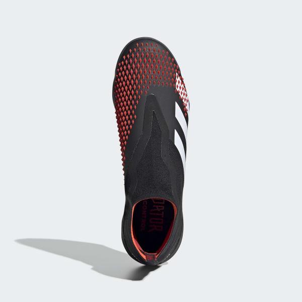 9 Reasons to NOT to Buy Adidas Predator Mutator 20+ firm.