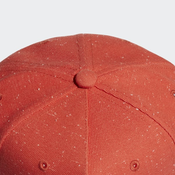 Jockey H90 Melange - Naranjo adidas  ea88d8fe960