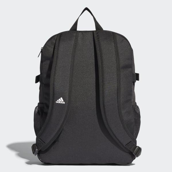 adidas originals rucksack mit fach