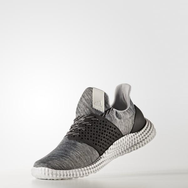 new concept 20b1d 1bbfb Athletics Trainer Shoes