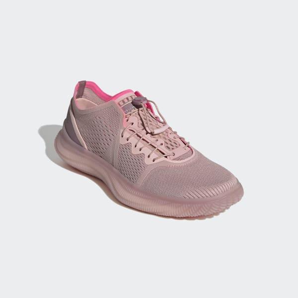 Chaussure Pureboost Trainer