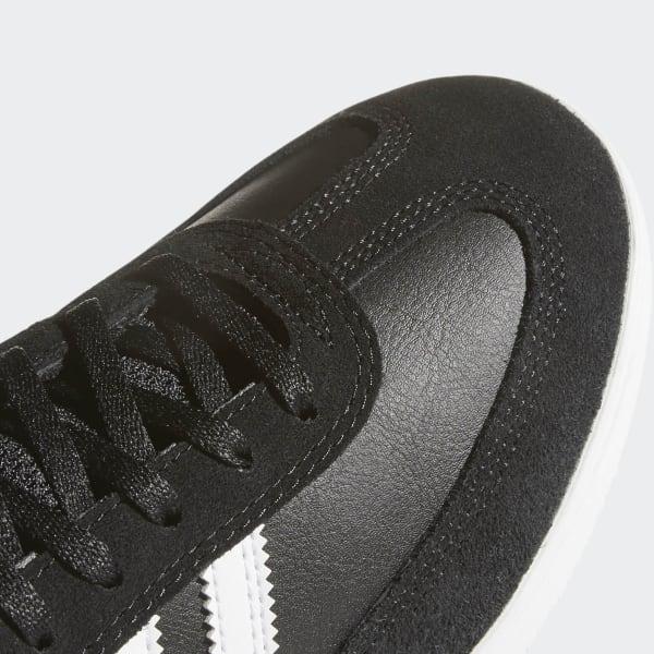 0dc74c3ea8 Tênis Samba Adv - Preto adidas