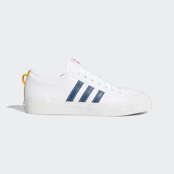 Adidas Originals Tribe Męskie Spodnie Do Biegania Wyprzedaży
