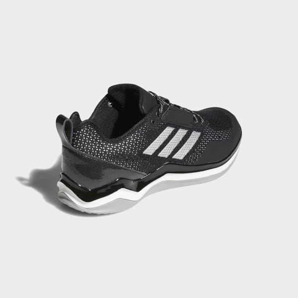 quality design cca94 8aaf2 adidas Speed Trainer 3 Shoes - Black  adidas US