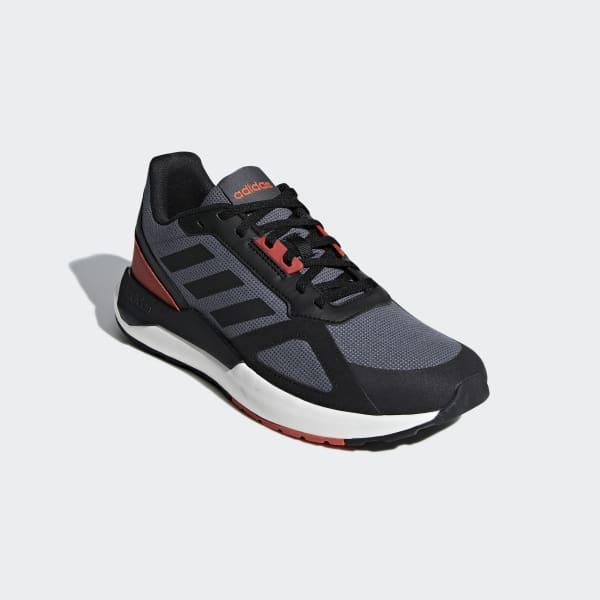 Chaussure Run 80s