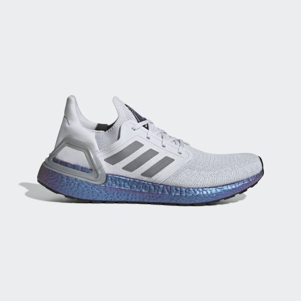 Chaussure Ultraboost 20