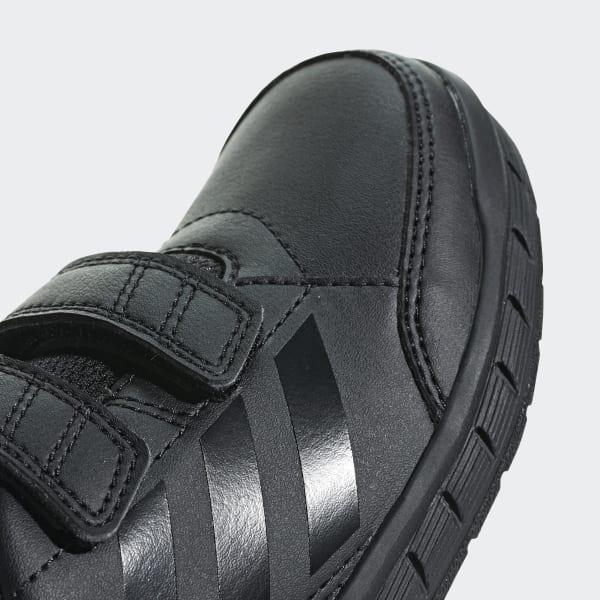 cc1013808f Zapatilla AltaSport - Negro adidas | adidas España