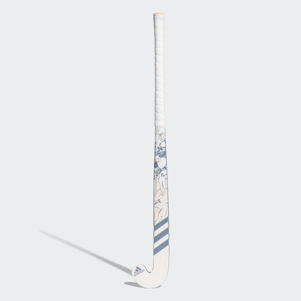 K17 Queen Junior Hockey Stick