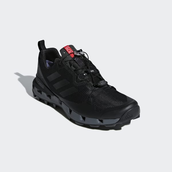 Sapatos TERREX Fast GTX Surround