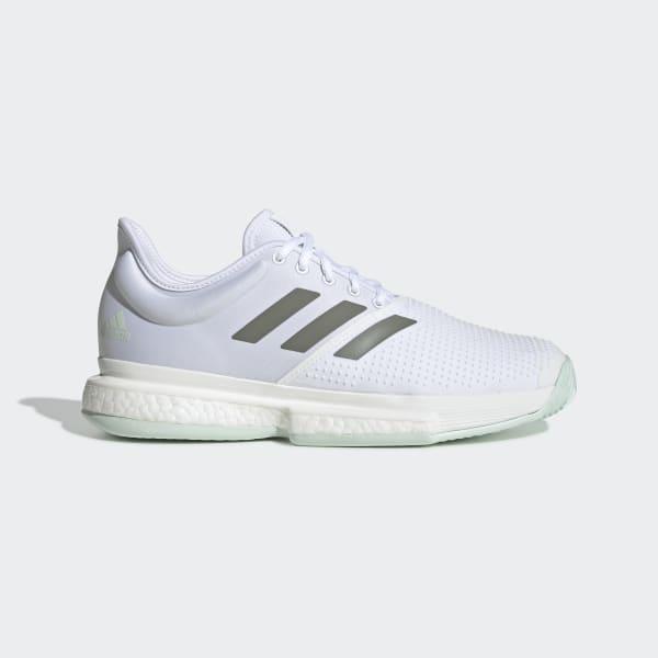 adidas Skor för sport Storlek 30 Skor | XXL