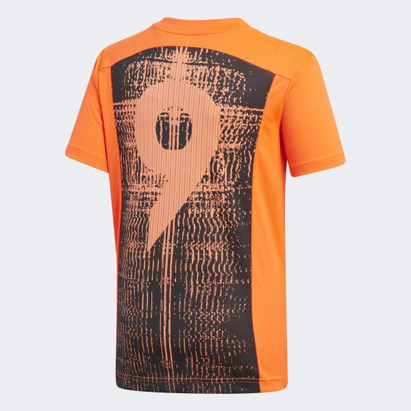 Camiseta YB P JERSEY