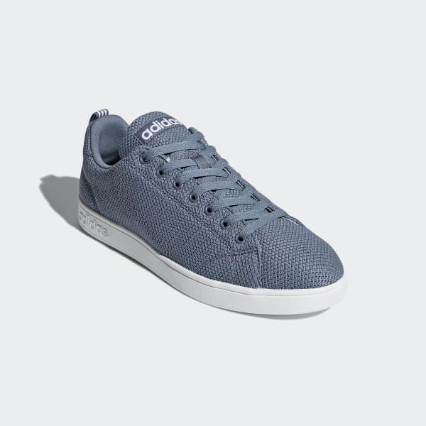 académico conductor Detectable  adidas db0240 - Tienda Online de Zapatos, Ropa y Complementos de marca
