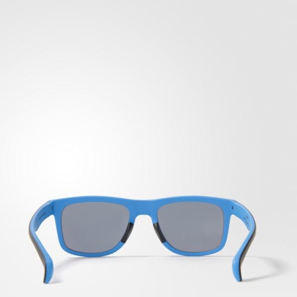 Солнцезащитные очки AOR000