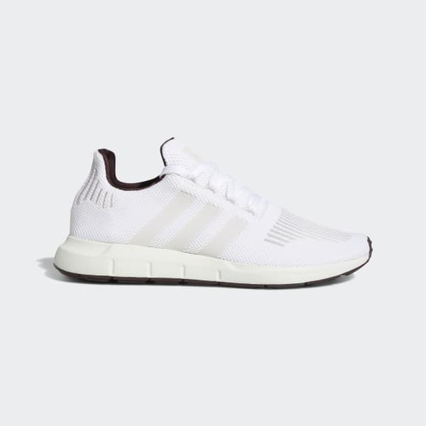 2191e80c2 adidas Swift Run Shoes - White