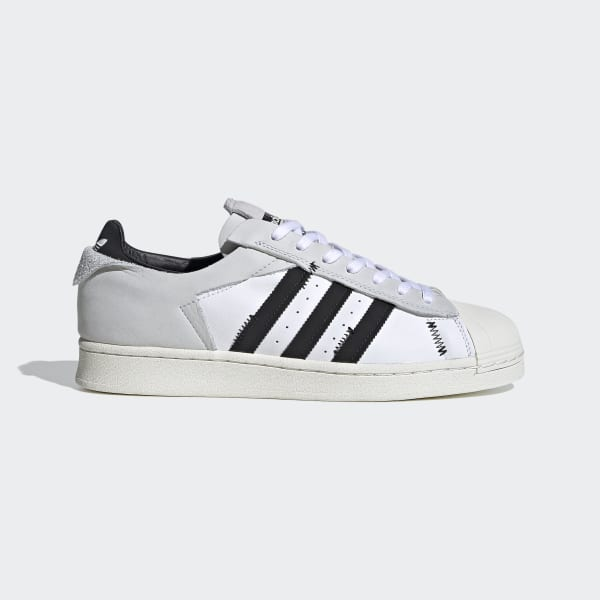 adidas Superstar WS2 Shoes - White