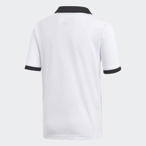 Beşiktaş JK İç Saha Forması