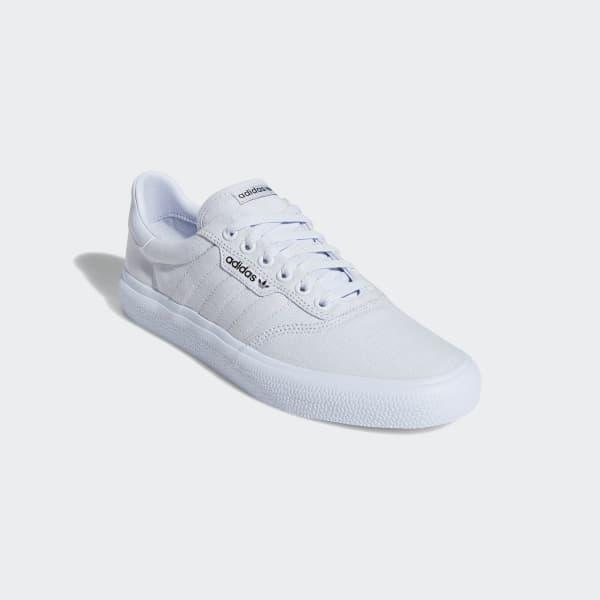 3MC Vulc Shoes