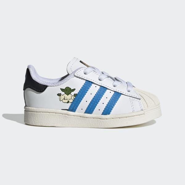 Superstar Star Wars Shoes