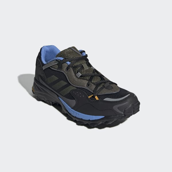Response Hoverturf GH6100AM Shoes