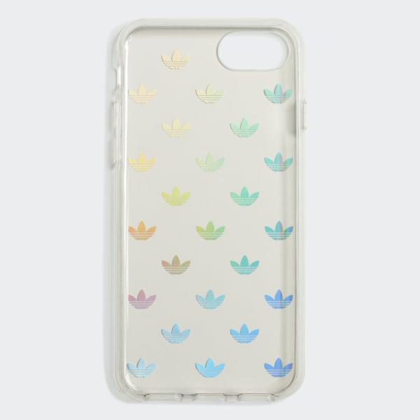 Funda iPhone 8 Clear