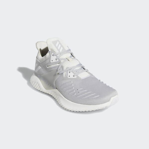 adidas alphabounce beyond 2 m - White  2e6537b4e