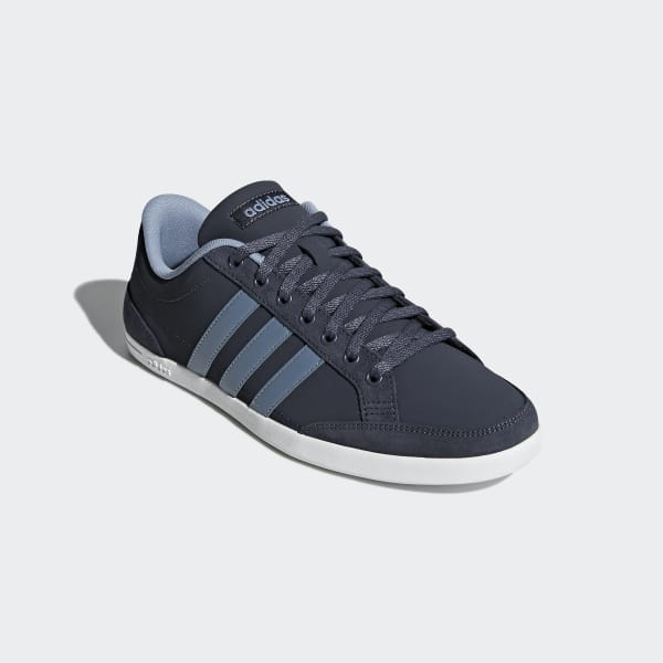 28e5cdc6656b72 adidas Caflaire Shoes - Blue